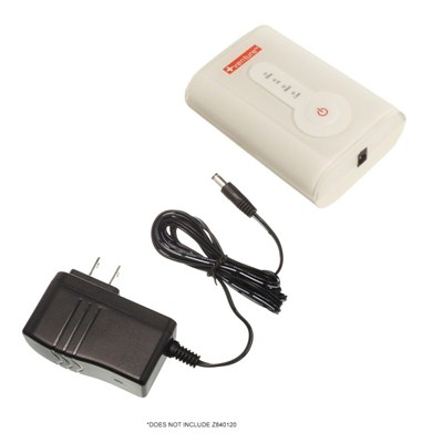 Battery Charger for battery type 602/604