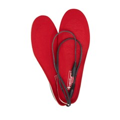 12V HEATED INSOLES